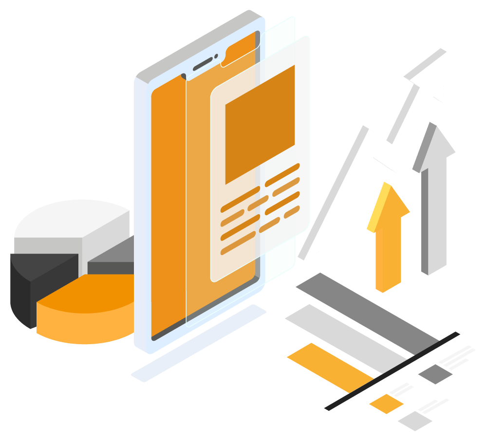 Budget Planning Software For Schools - BPS